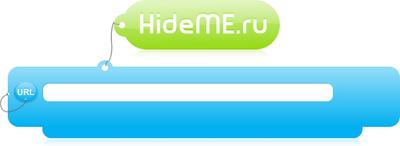 Закрыли доступ к Одноклассникам