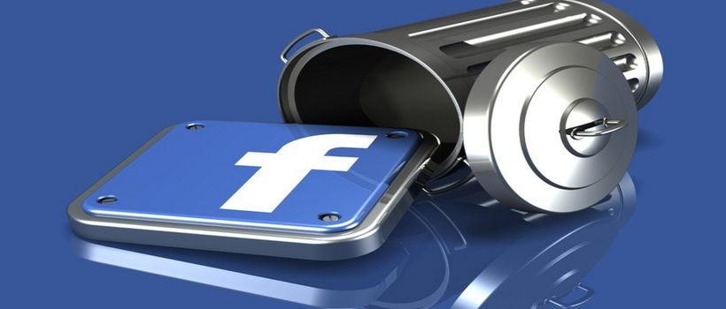 ydalit-stranicy-na-facebook-navsegda
