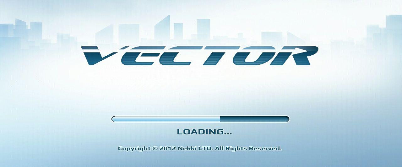 vector-game-vk-com