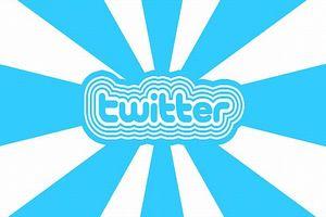 История Твиттера / Интересные факты