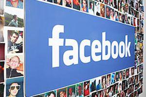 Аарон Ситтинг - дизайнер Фейсбука увольняется