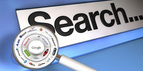 add-search-engine