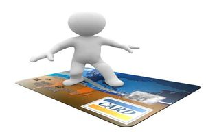 Оплата задолженности с помощью социальных сетей