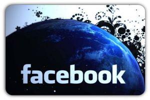 General Motors продолжает заказывать рекламу на Facebook