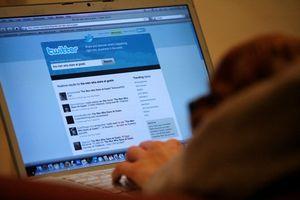 У Twitter хотят отсудить 50 миллионов долларов