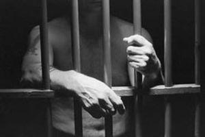 Журналист получил тюремный срок за фото в Facebook