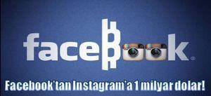 Facebook и Instagram пытаются получить копии документов своих пользователей