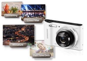 Интегрированная камера с Одноклассниками