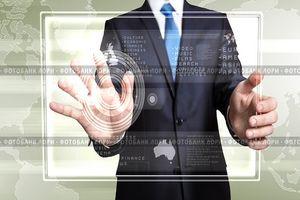 Технологии для построения бизнеса в социальных сетях