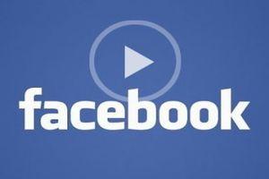 Видео реклама на Facebook