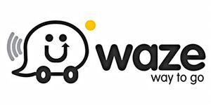 Facebook покупает дорожные карты Waze