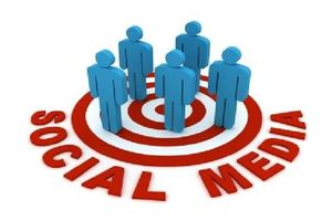 Реклама в социальных сетях - эффективный метод