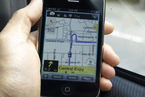 Компанией Waze интересуется Google