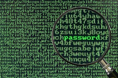 Хакеры взломали более 2 миллионов паролей и логинов