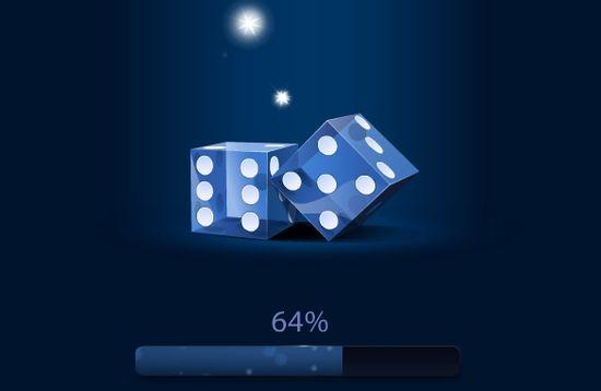 Играть в игру длинные нарды ВКонтакте