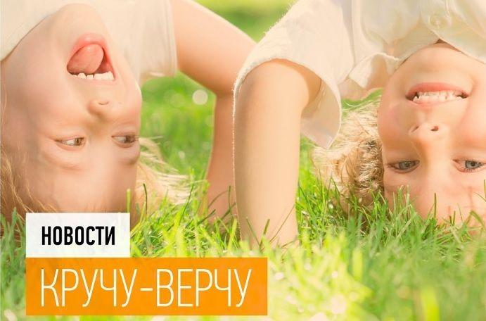 Перевернуть фотографию на Одноклассниках