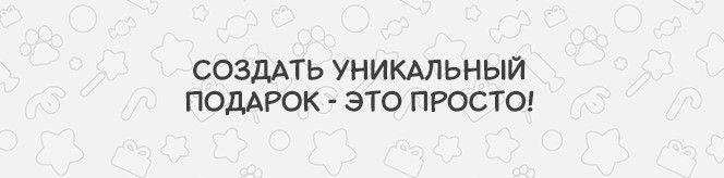2014_11_10_11_57_08_776