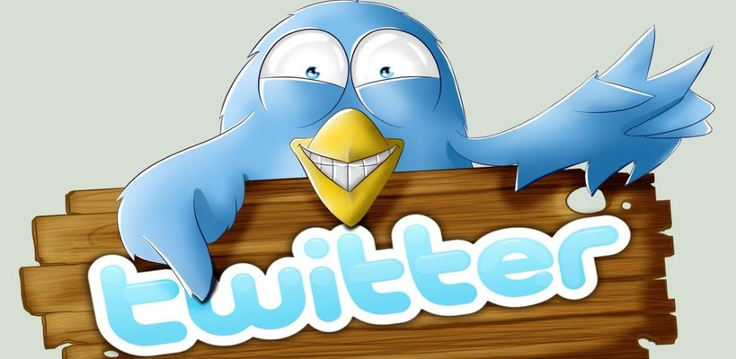pochta-v-twitter
