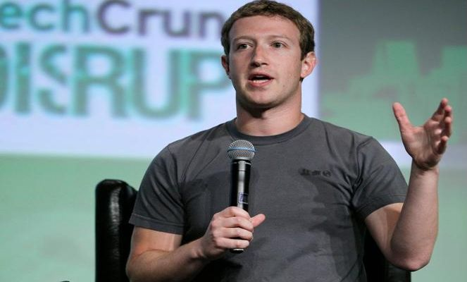 фейсбук хотят закрыть в россии