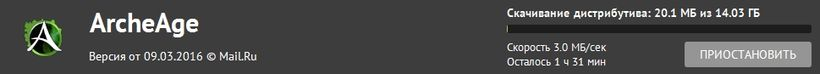 harakteristiki-kompytara-dlya-ArcheAge