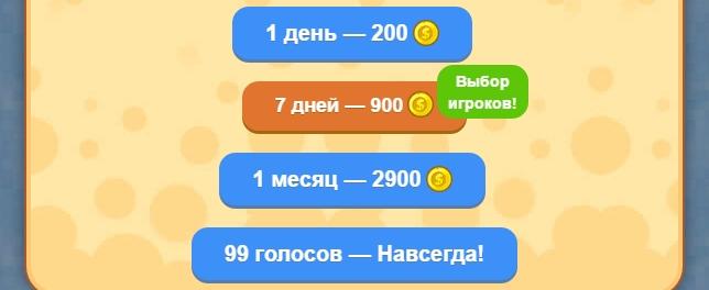 7de23bcfee0b41178da66615a5f14182