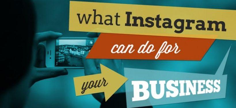 instagram-business-account
