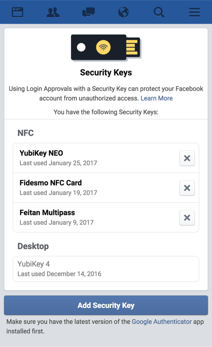security-keys-facebook
