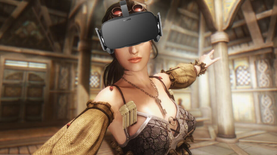 facebook-oculus-nda