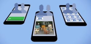 facebook-socialnaya-set-znakomstv