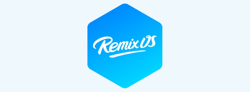 RemixOS - установка Андроид на любое устройство