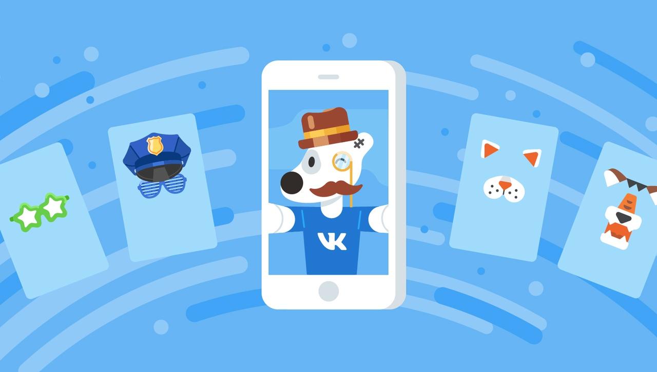 Вконтакте разыгрывает Macbook Pro за лучшие картинки