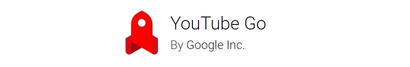 Скачать видео с Ютуба через YoutubeGO