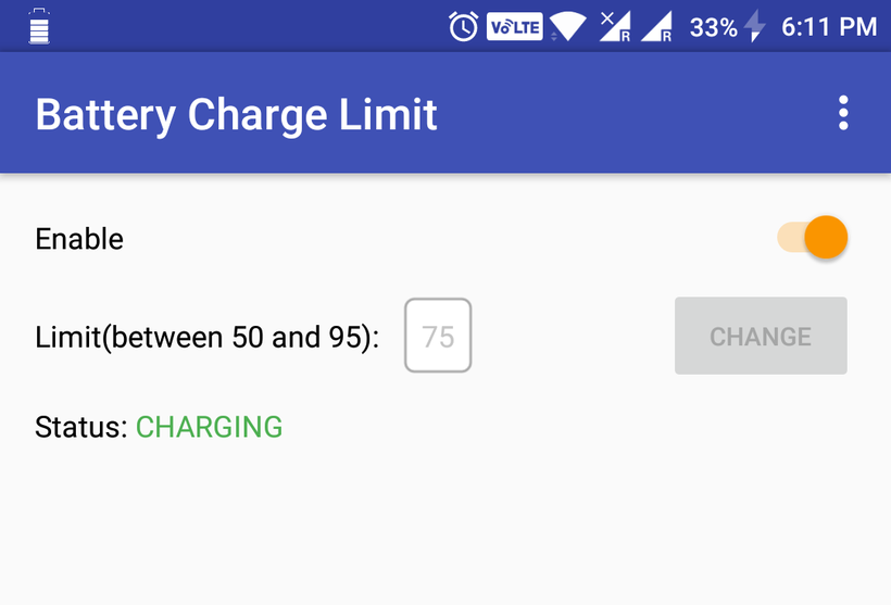 Battery-Charge-Limit-root
