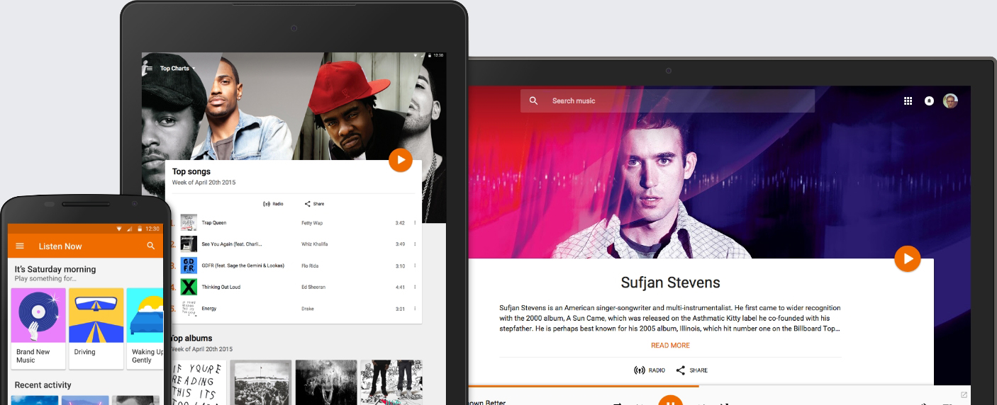 Google-Play-Music-Android-iOS