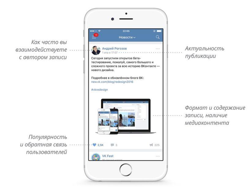 smartfeed-vkontakte