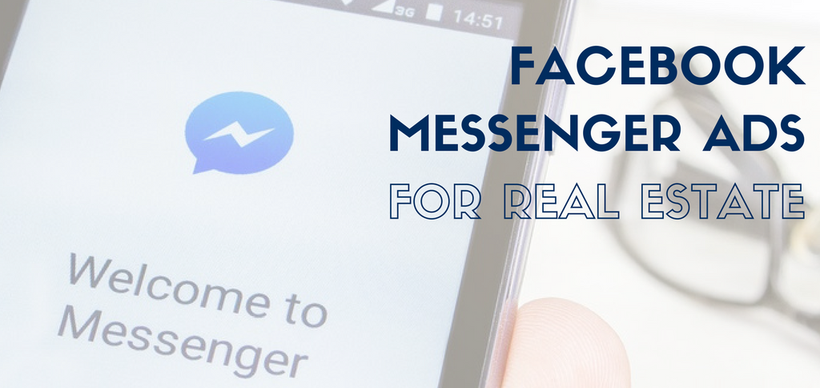 ads-facebook-messenger