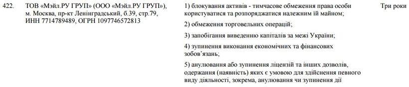 blokirovka-mail.ru-v-ukraine