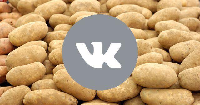 razvitie-media-sistem-vkontakte