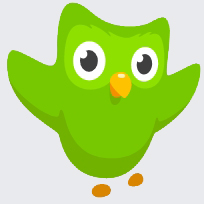 Duolingo-android-ios