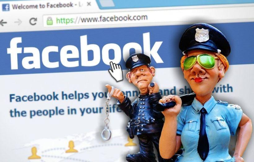 facebook-ybiraet-iz-lenti-neinteresnie-novosti