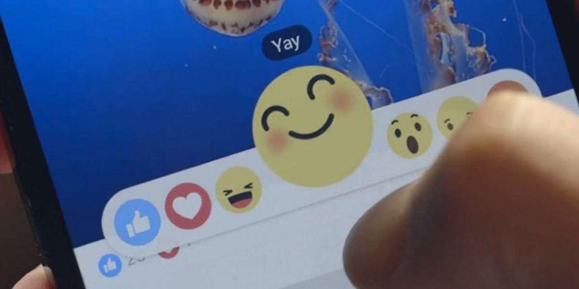 reakcii-v-facebook-k-kommentariyam