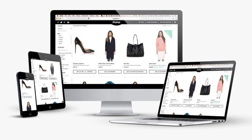shoptagr.com-rabota-s-servisom