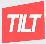 tilt-android-chitalka-knig-elektronnih