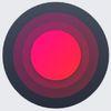 VK Live - приложение для создания трансляций
